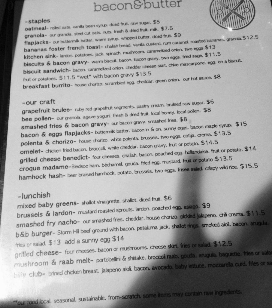 1-31-menu