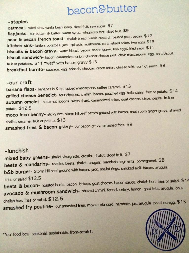 10-21-2014 menu