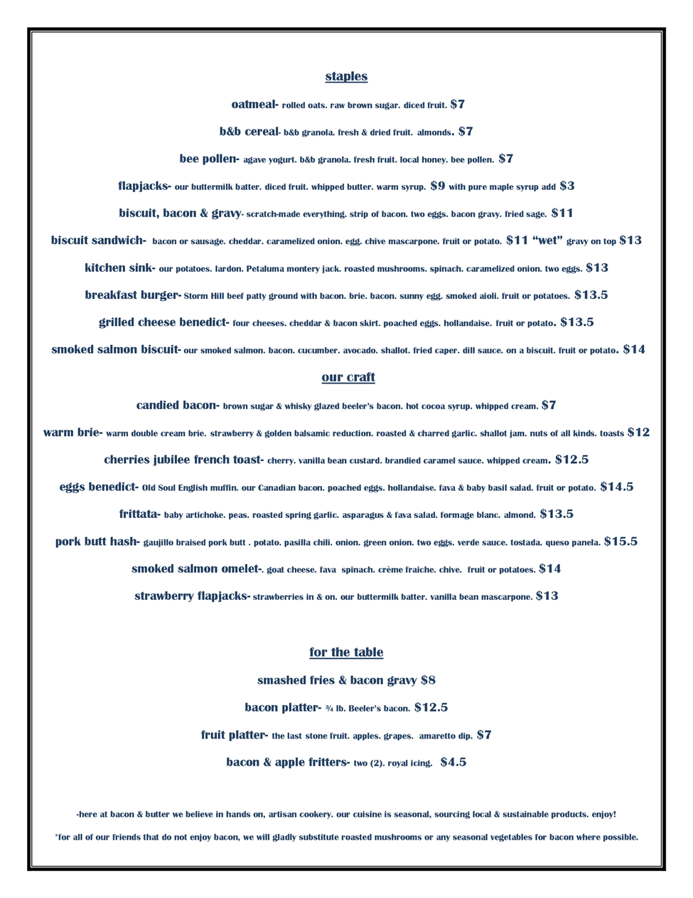 final midtown menu-0